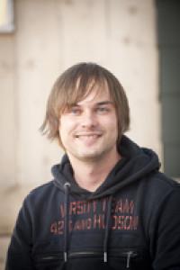 Christoph Diebolder
