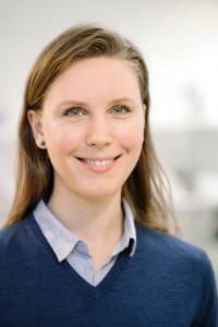 Susanne Roodhuijzen