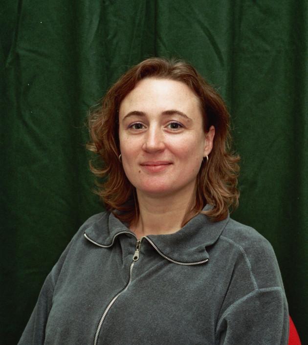 Karine Estur