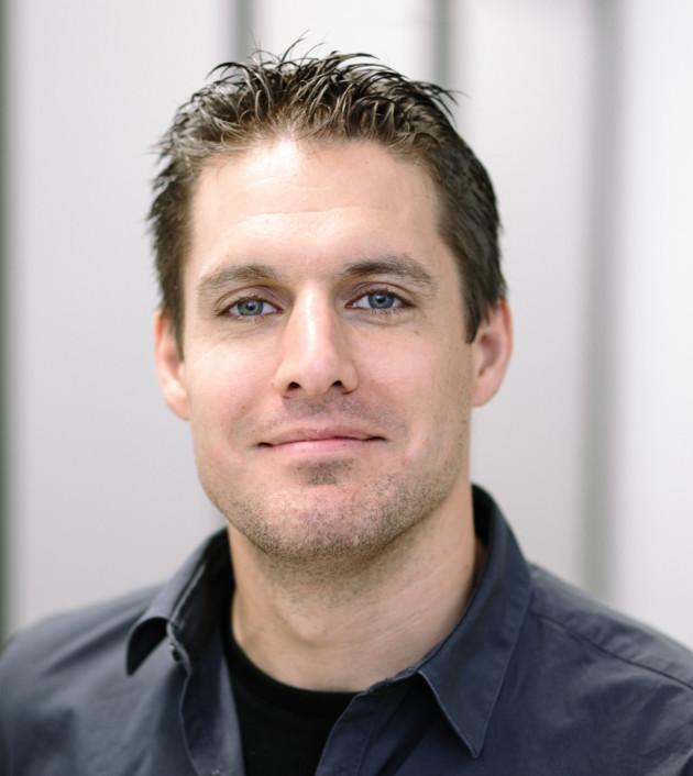 Maarten Tuijtel